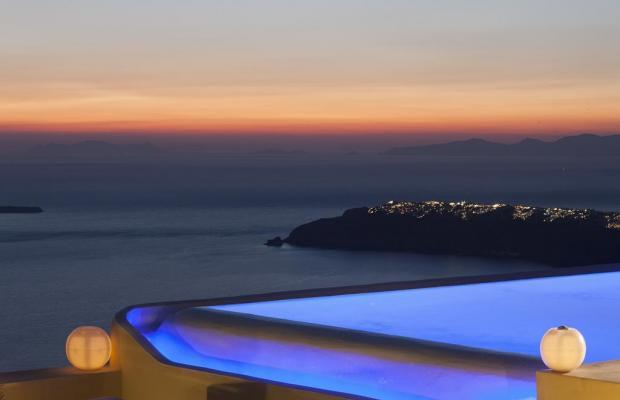фото отеля La Maltese изображение №17