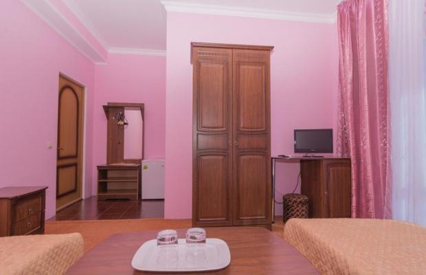 фотографии отеля Дядя Степа (Uncle Stepan) изображение №27