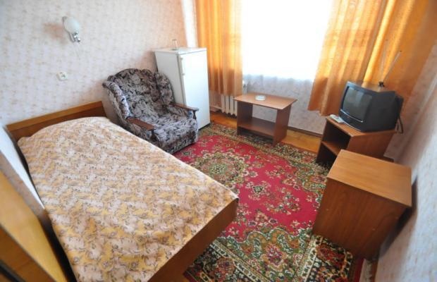 фото отеля Дружба-Ростов (Druzhba-Rostov) изображение №13
