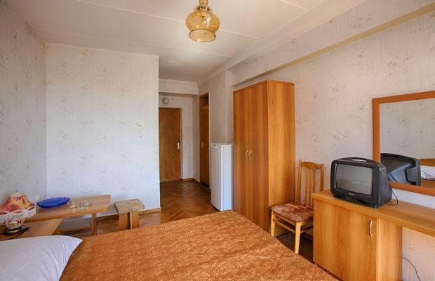 фотографии отеля Псоу изображение №15