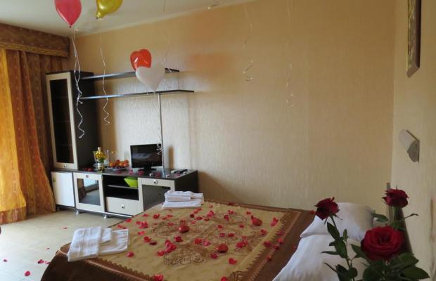фото отеля Александрия (Aleksandriya) изображение №9