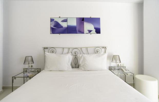 фото отеля La Mer Deluxe изображение №73