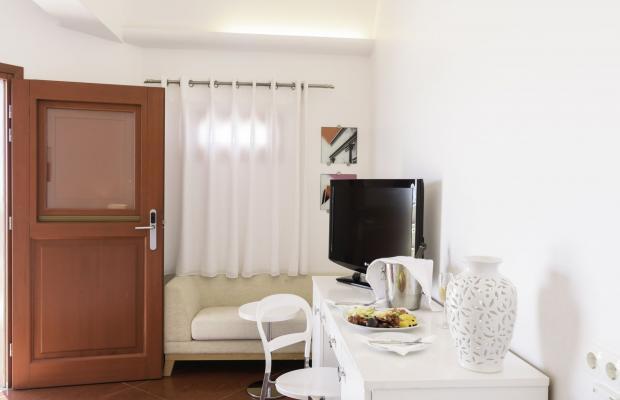 фотографии отеля La Mer Deluxe изображение №55