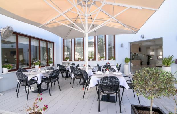 фото отеля La Mer Deluxe изображение №25
