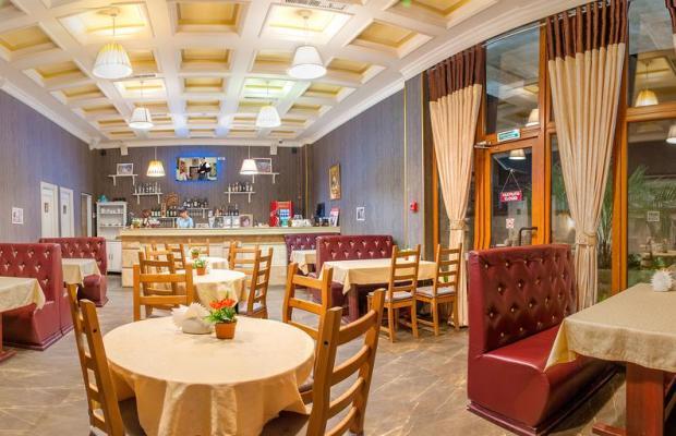 фотографии отеля Колизей (Сoliseum) изображение №27