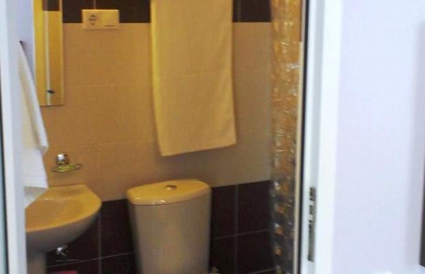 фотографии отеля Велес (Veles) изображение №11