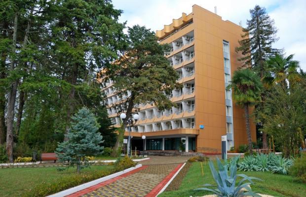 фотографии отеля Беларусь (Belarus') изображение №39