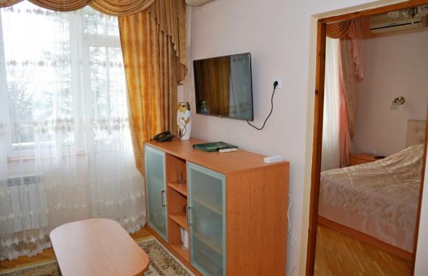 фото Беларусь (Belarus') изображение №30