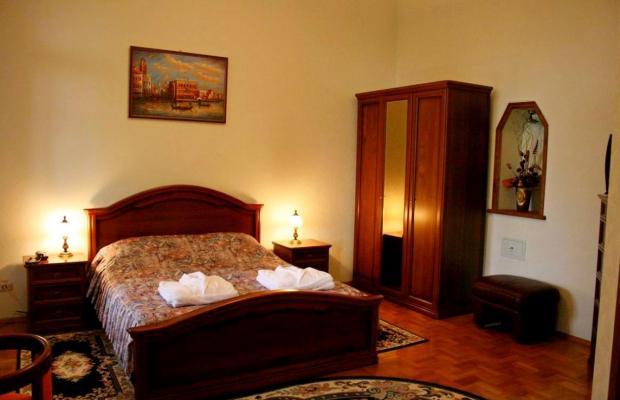 фотографии отеля Беларусь (Belarus') изображение №11