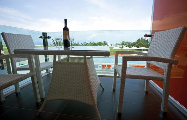 фото отеля Thalassa Boutique Hotel изображение №5