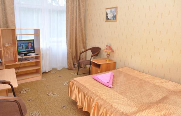 фото отеля Им. Павлова (Im. Pavlova) изображение №33