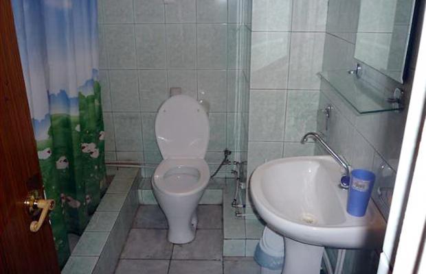 фото Серебряный двор изображение №10