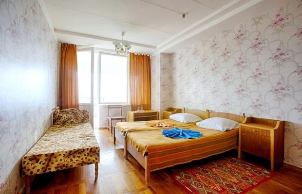 фото отеля Солнечный изображение №5