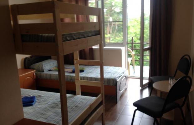 фотографии отеля Аист (Aist) изображение №7