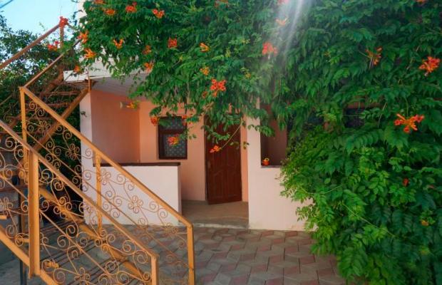 фотографии отеля Кара-Даг (Kara-Dag) изображение №3