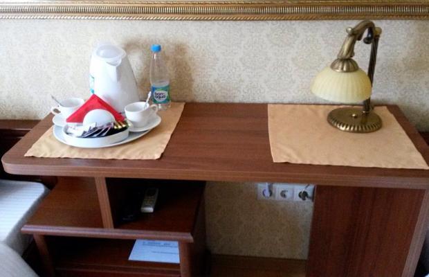 фото отеля Елизавета (Elizaveta) изображение №5