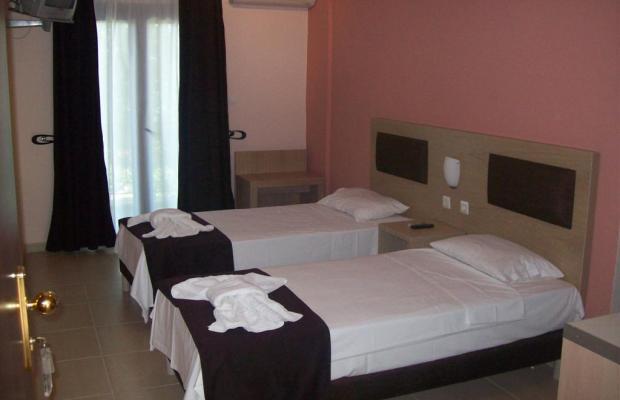 фото отеля Villa Vasiliadi изображение №33