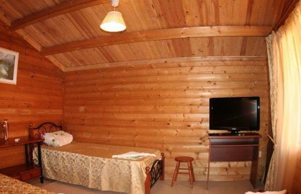 фото отеля Хуторок (Khutorok) изображение №21