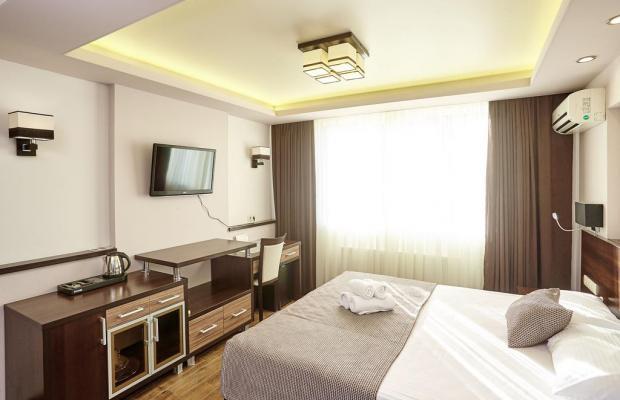 фото отеля Черное Море (Black Sea) изображение №9