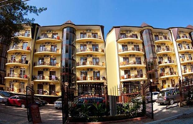 фотографии отеля Прометей 2 (Prometej 2) изображение №31