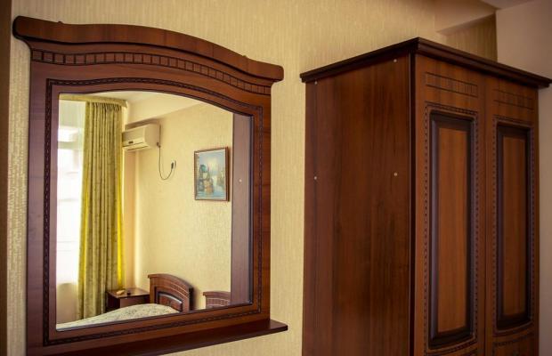 фото отеля Пальмира (Palmira) изображение №29