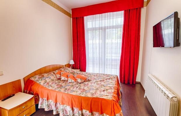 фото Круиз на Серафимовича (Kruiz na Serafimovicha) изображение №14