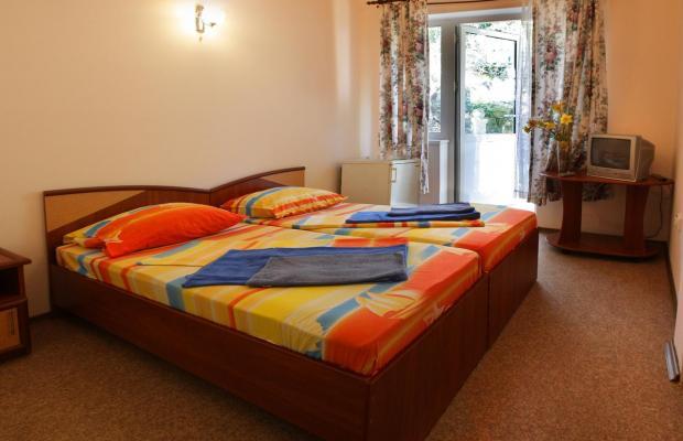 фотографии отеля Вилла Любимая (Villa Lyubimaya) изображение №43