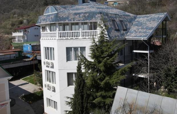 фотографии Вилла Любимая (Villa Lyubimaya) изображение №40