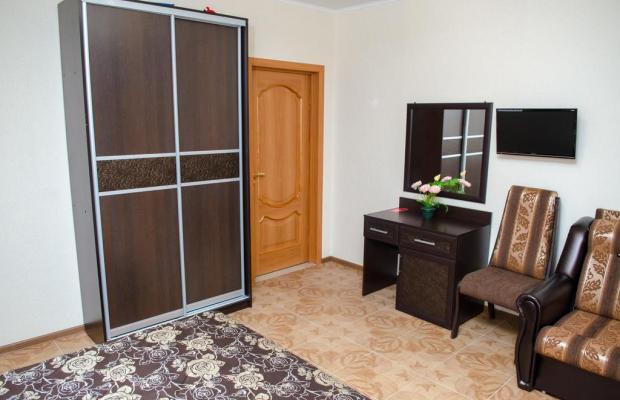 фото отеля Александра (Aleksandra) изображение №9