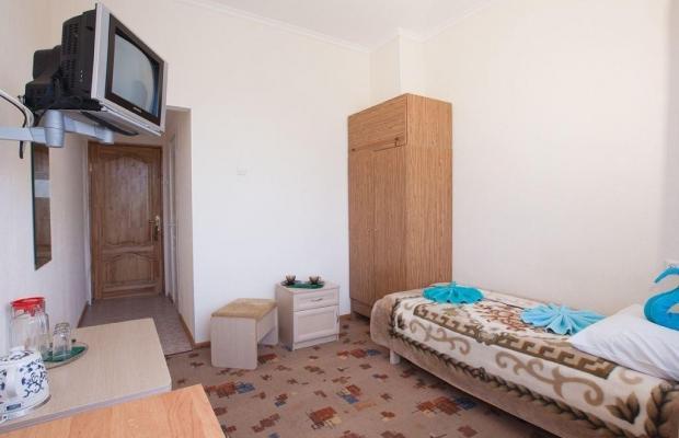 фото отеля Нива (Niva) изображение №21