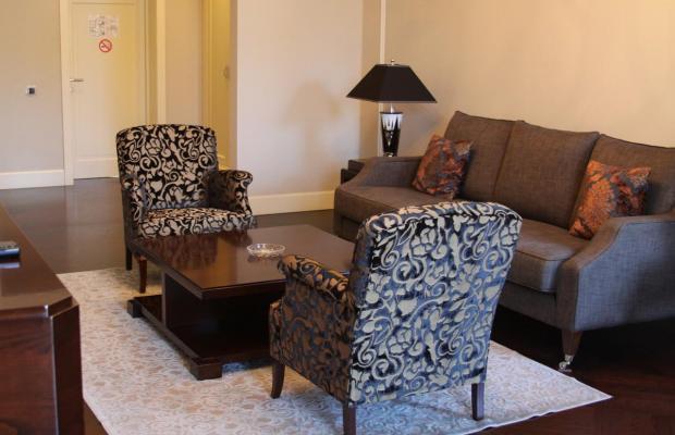 фото отеля Pontos Plaza (Понтос Плаза) изображение №17