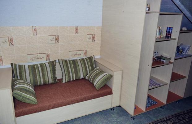 фотографии отеля АтлантикА (AtlantikA) изображение №15