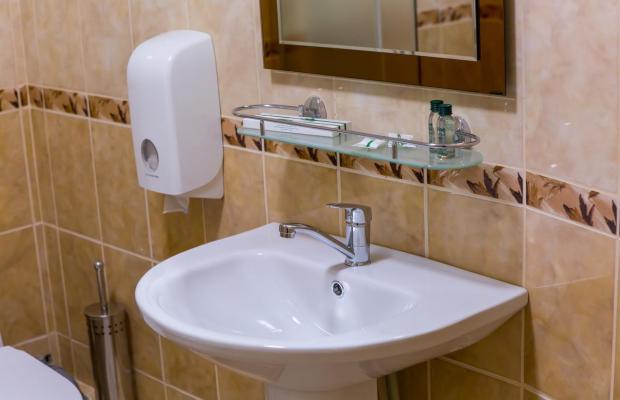 фото отеля Курортный (Kurortniy) изображение №9
