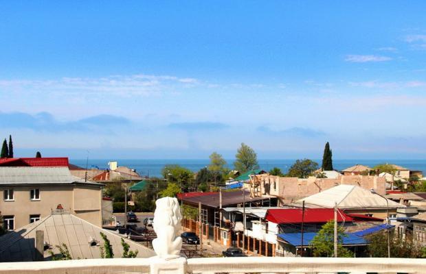 фото Абхазия изображение №2