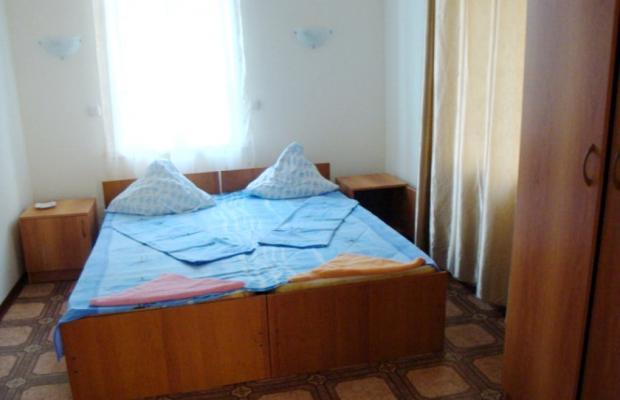 фотографии Гостиный дворик изображение №4