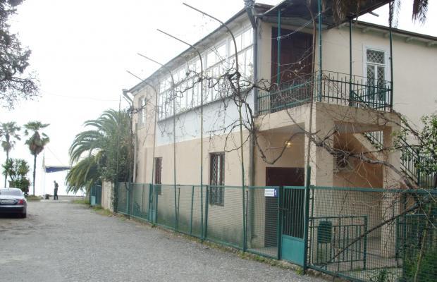 фото отеля Гостиный дворик изображение №1