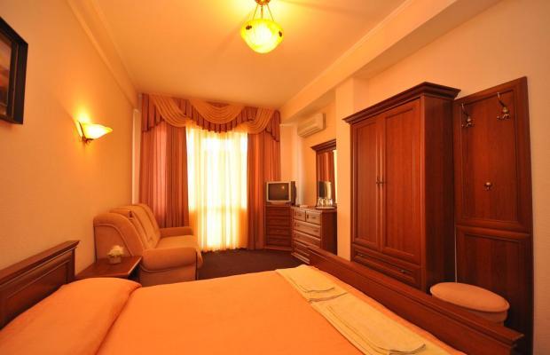 фото отеля Мечта (Mechta) изображение №53