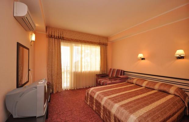 фото отеля Мечта (Mechta) изображение №41