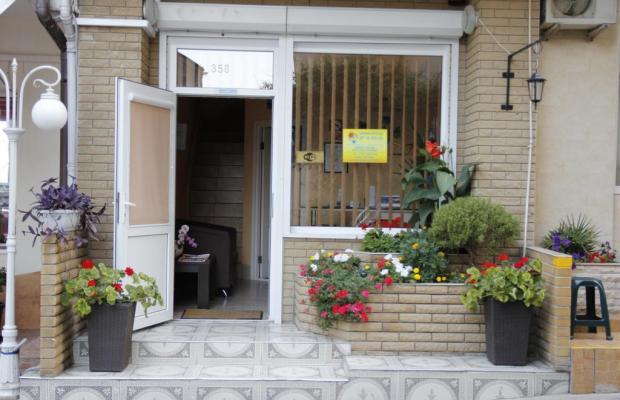фото отеля Мечта (Mechta) изображение №5