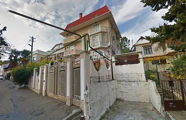 фото Мини-отель Русь изображение №2