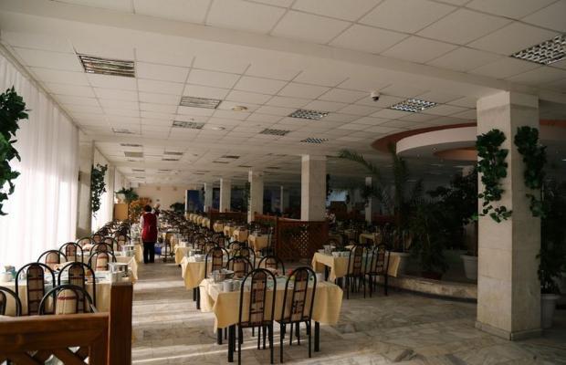 фотографии отеля Искра (Iskra) изображение №47