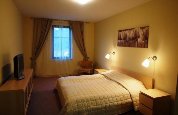 фотографии отеля Катерина-Альпик (Katerina-Alpik) изображение №27