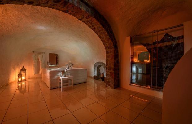 фотографии отеля Agnadema Apartments изображение №79