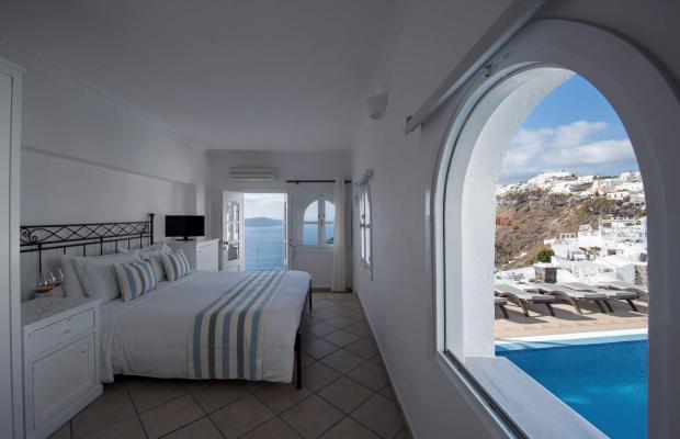 фотографии Agnadema Apartments изображение №36