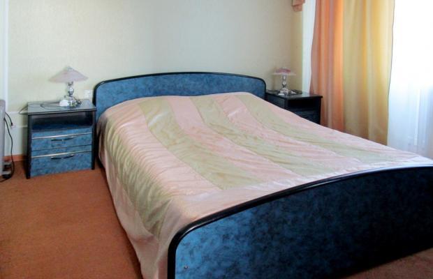 фото отеля Здоровье (Zdorove) изображение №9