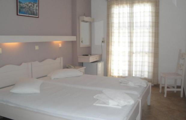 фотографии отеля Alexandra изображение №3