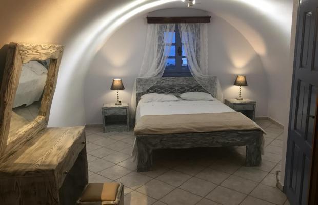 фотографии отеля Alisaxni Resort изображение №11