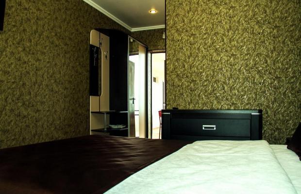 фото отеля Посейдон (Poseidon) изображение №33