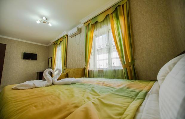 фотографии отеля Ной (Noy) изображение №27