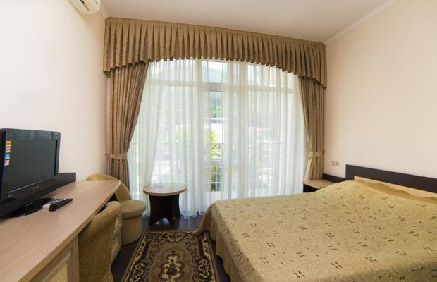 фото отеля Руслан (Ruslan) изображение №17